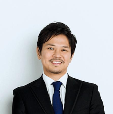 mitsui_san