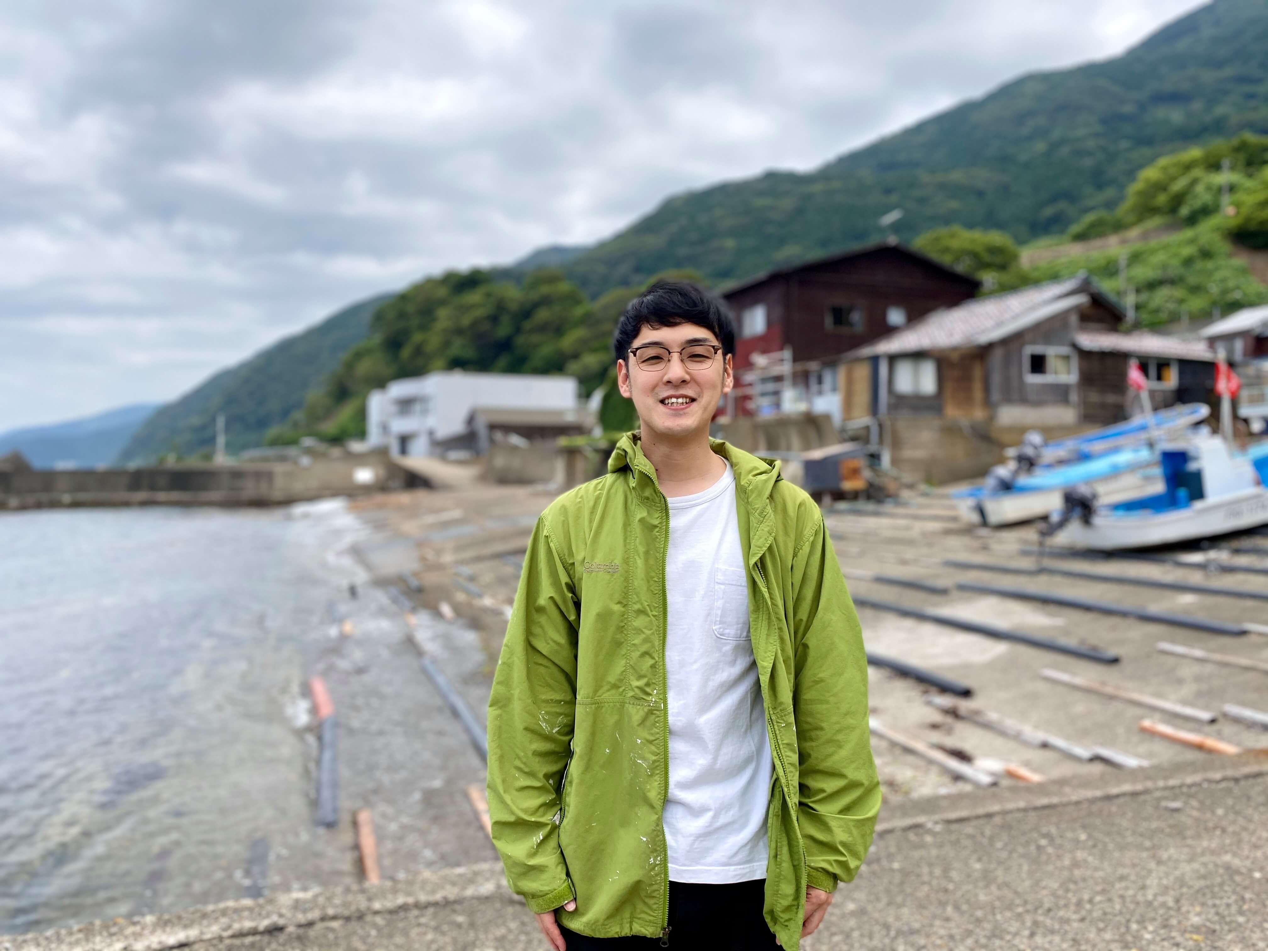 takahashi_san